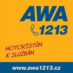 AWA 1213